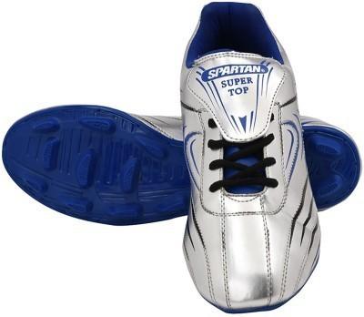 Spartan Soccer Super Football Shoes