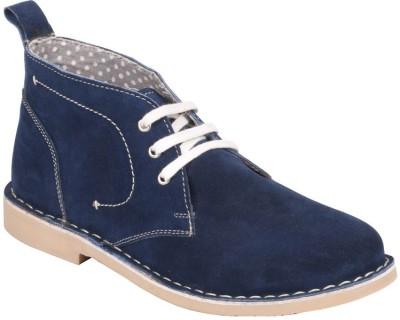 Harrykson Karishma Outdoor Shoes