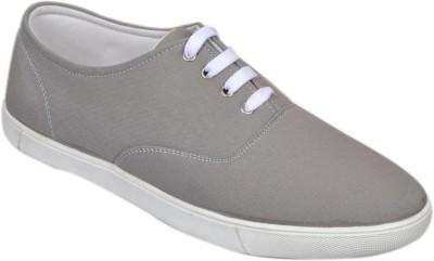 M & M Sneakers