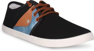 NAVCHETAN Sneakers