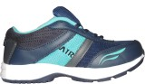 Kooper Running Shoes (Navy)