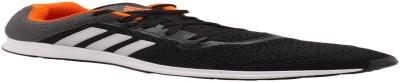Adidas ERDIGA M Casuals(Black)