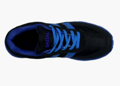 Dazzal Football Shoes