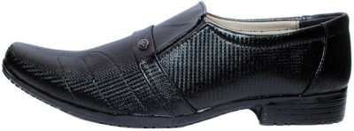 Falcon Slip On Shoes