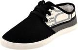 Athlio Canvas Shoes, Casuals, Sneakers (...