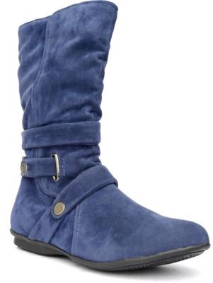 Bruno Manetti Balbina Boots