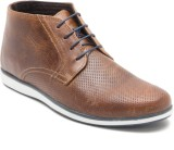Red Tape RTS10323 Casuals (Tan)