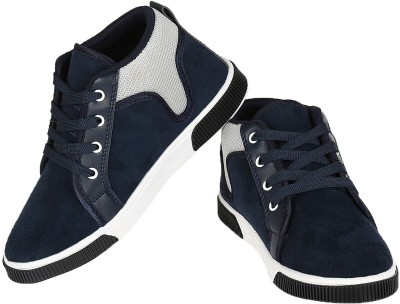Bersache Casual-213 Sneakers