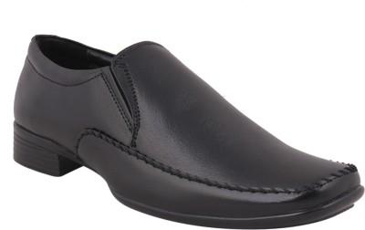 Maly WHITEPEN-11-BLACK Slip On