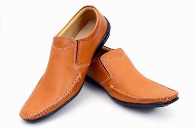 Allenson Ever wear Shoes Slip On