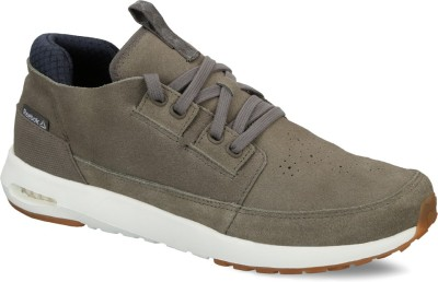 Reebok STREETSCAPE LX Sneakers at flipkart