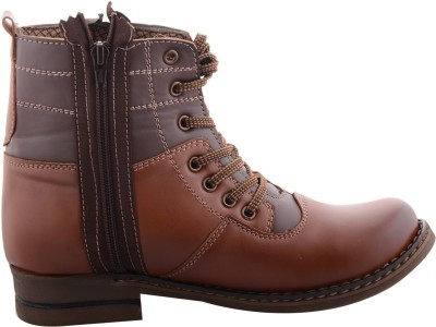 99 Moves 9802-2 Boots