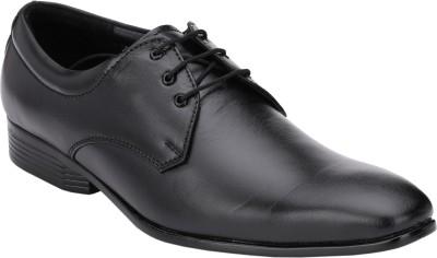 Imparadise Footwear 4013 Party Wear