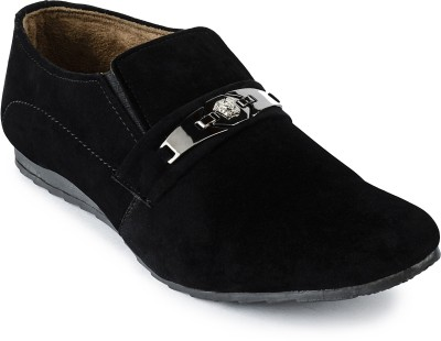 Foot n Style Casual Shoes