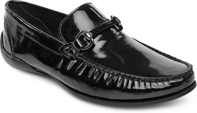 Ruosh Loafers