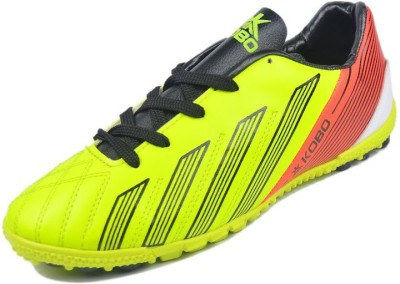 Kobo K 14 Football Shoes