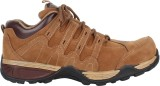 Nexq Outdoor Shoes (Tan)