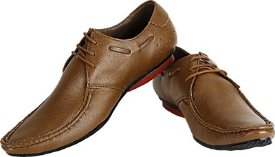 Prolific PER Casual Shoes