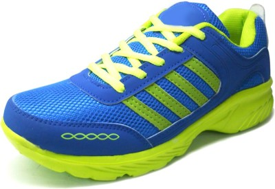 ANR Speed Royal Running Shoes
