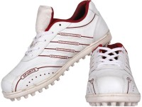 Priya Sports Prcric Cricket Shoes