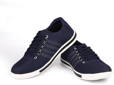 Arthur ACS303 Sneakers