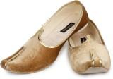 Shoetopia (Gold)