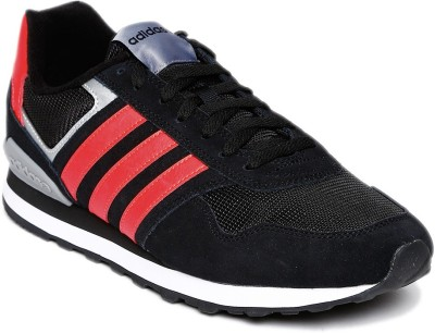Adidas Neo Training & Gym Shoes