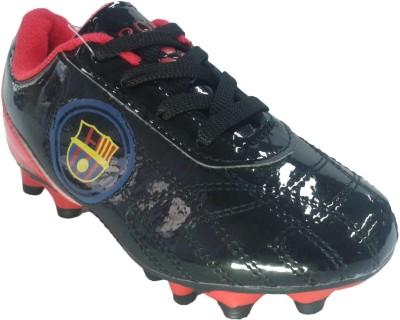 Kidzy Studs Running Shoes