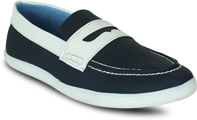 Get Glamr BASIC SLIP ONS Sneakers