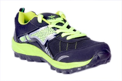 Redcon RC29-10 Running Shoes