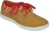 Opticalfootwear Boys (Brown)