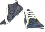 ANP Casual Shoes (Blue)