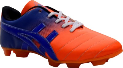 Lycan Dzire Football Shoes