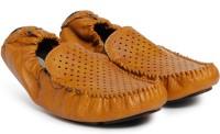 Bacca Bucci Loafers best price on Flipkart @ Rs. 799