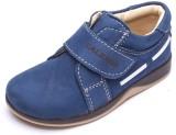La Calzado Boys (Blue)