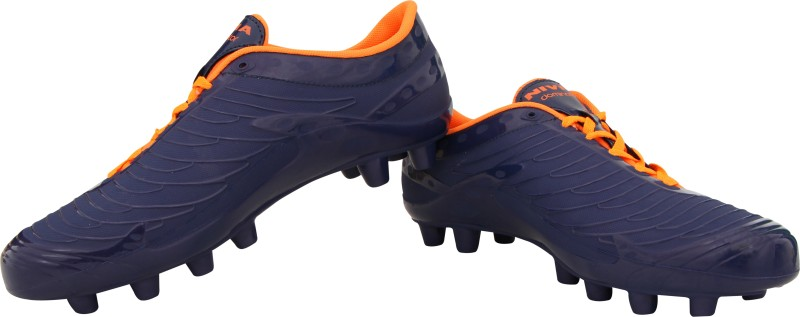Nivia Dominator Football Shoes(B...
