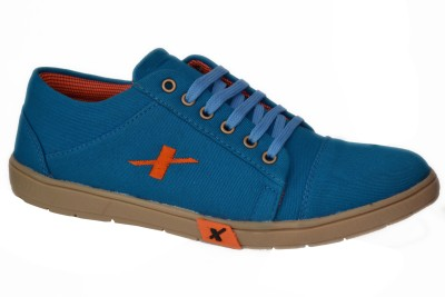 ROCK PASSION Casuals