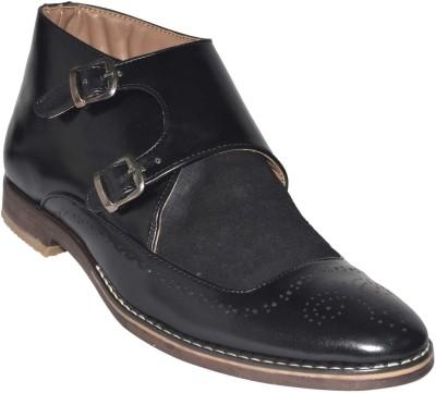 Human Steps Premium Casual shoes