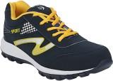 Rexel Spelax Running Shoes (Navy, White,...