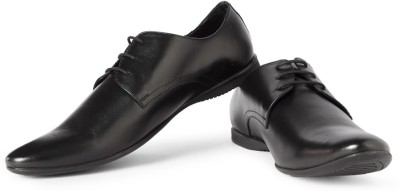 Allen Solly Lace Up Shoes