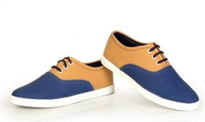 Tiacoo Limited Edition Casual shoes for Men,s