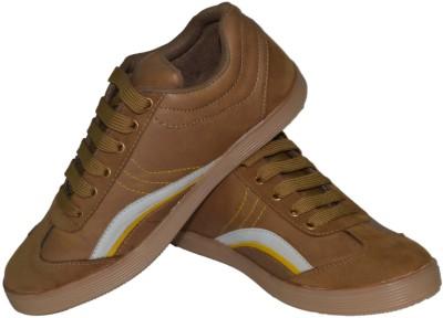 Strive Trendy Sneakers