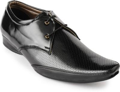 BrandTrendz Lace Up Shoes