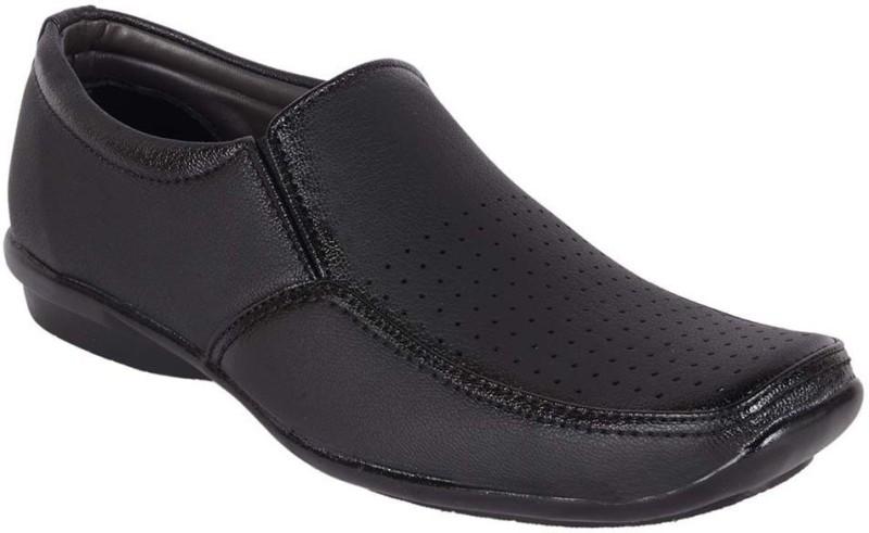 Kingson Formal shoesblack Lace UpBlack