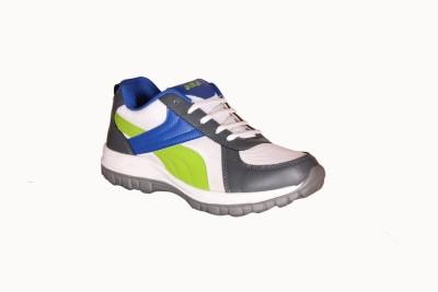 Jollify ADR Cricket Shoes