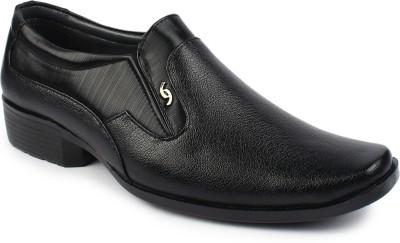 Blue-Tuff 5106 Slip On Shoe