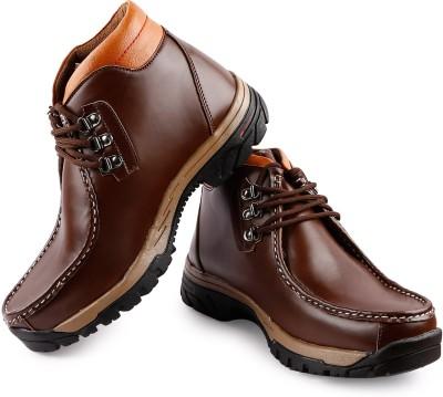 Arthur ACB131 Boots