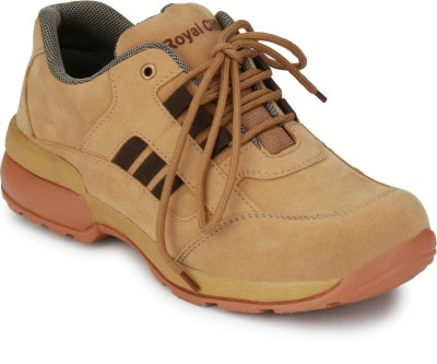 Royal Cliff Casual Outdoor Shoe
