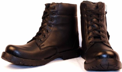 Real Red RA016 Boots