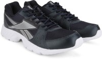 Reebok REEBOK SPEED Men Running Shoes